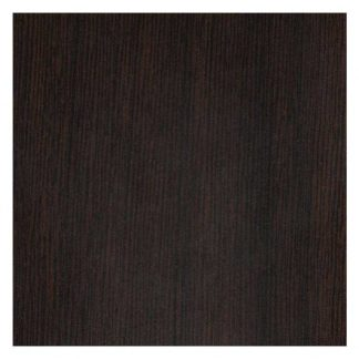 On Top Compact Laminate wenge