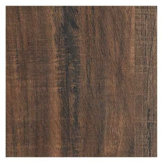 On Top Compact Laminate brown wood
