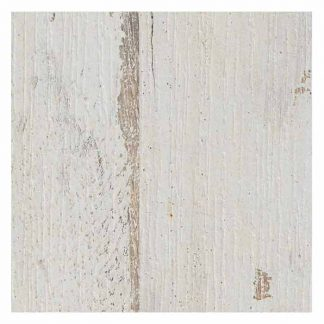 On Top Compact Laminate white wood