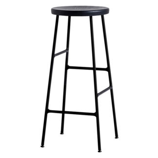 Cornet Bar Stool High 75