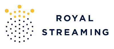 Royal Streaming