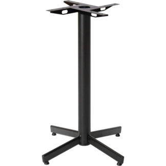StableTable Classic FlexCross Counter/90cm